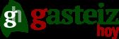 Noticias de Vitoria Gasteiz hoy