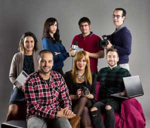 Gasteiz-Hoy-quienes-somos-equipo