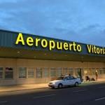 Aeropuerto de Foronda