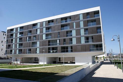 viviendas en alquiler con opcion a compra: