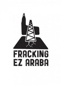 fracking-ez-araba-logo1