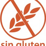 sin gluten celiaco