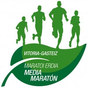 logo media maraton