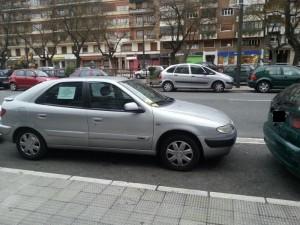cocheavenida