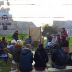 Solar Liberado en Lavapiés (Foto: tomalosbarrios.net)