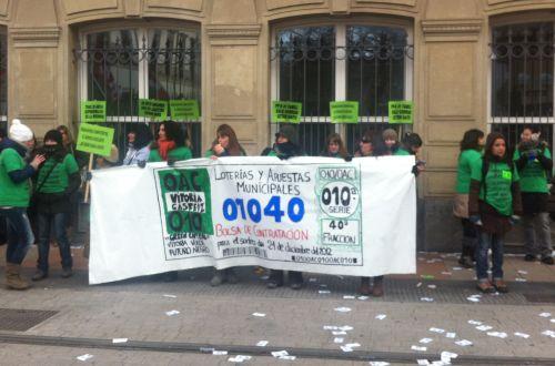 protesta_010