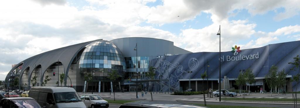 Centro_comercial_Boulevard