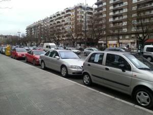cocheavenida2-300x225