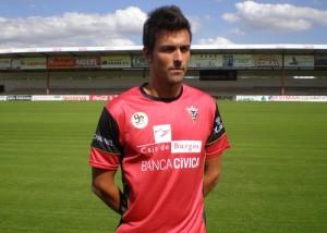 Ivan Crespo