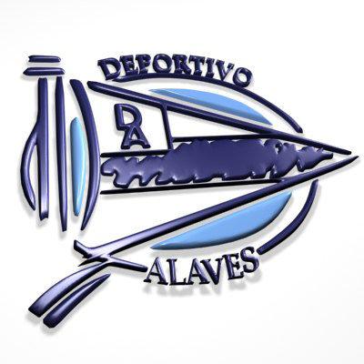 alaves111