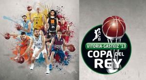 copa-rey-baloncesto-vitoria-cm1
