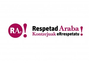 logotipo_ra!-02