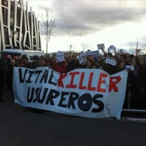 vitalwuiler