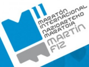 MaratonMartinFiz_thumb_a