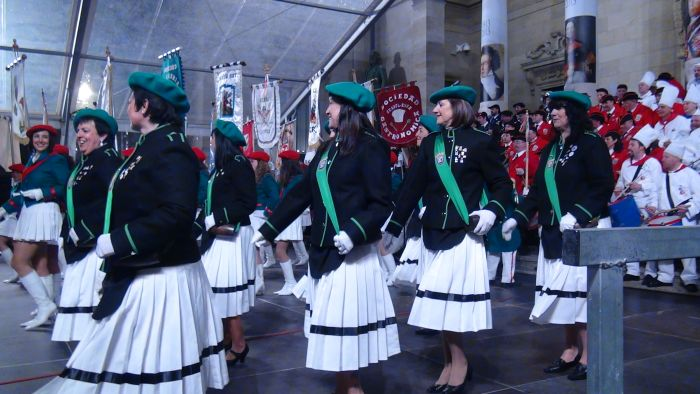 cantineras2