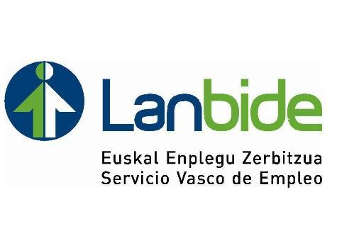 Lanbide abre una nueva oficina en la zumaquera for Oficina de empleo vitoria