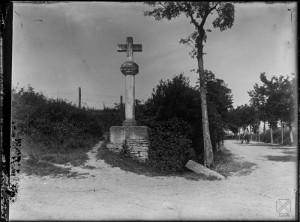 GUI-IV-034_14+Autor E.Guinea. Hacia 1920. La Cruz Blanca