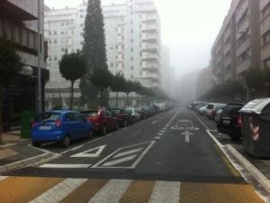 calles30
