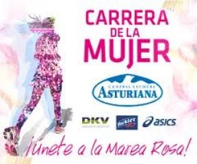 carrera mujer_thumb_a