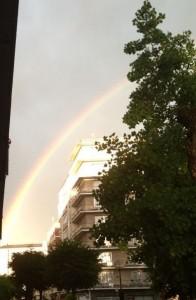 arcoiri