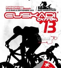 EUSKADIextrem-p-200x224