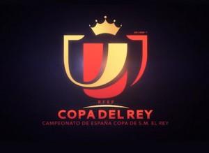copa_rey