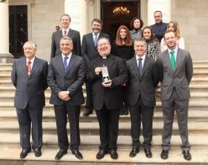 MedallaOroEgibide, 2013 (Abril) (13)