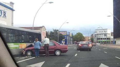 accidente_portaldegamarra