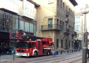 bomberos_generalalava