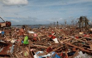 Foto: Jeoffrey Maitem Acción contra el Hambre-Filipinas