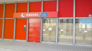 Eroski_mariturri