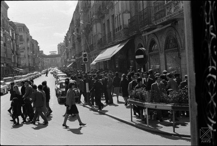 PAR-2746_6(5)+Autor J.M.Parra. Mar1966. Calle Dato
