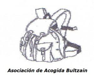Logo Bultzain