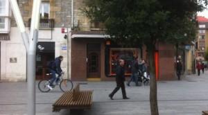 bici-centro