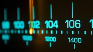 emisoras-de-radio-en-vitoria