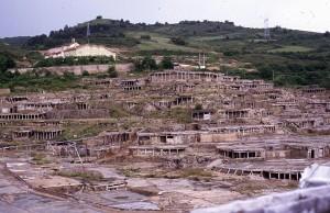 Salinas-de-Anana