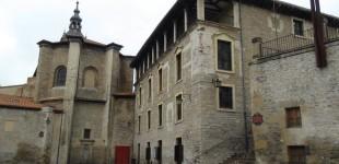 El Ayuntamiento reformará la accesibilidad de Villa Suso tras concluir las obras del Europa