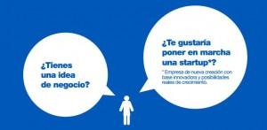 Plan de Apoyo al Emprendimiento en Vitoria