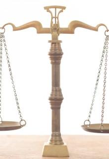 ¿Ley de Seguridad Ciudadana o Ley de Inseguridad Ciudadana?