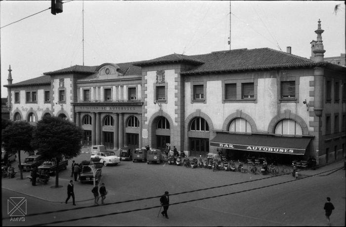 ARQUE-1964-Estacion-de-autobuses