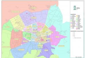 Imagen: Ayuntamiento de Vitoria-Gasteiz. Pulsa para ampliar