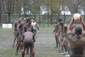 Rugby gamarra 2