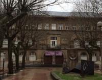 La Escuela de Artes y Oficios debe reconvertirse para evitar su cierre