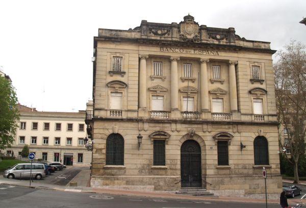Los presupuestos generales del estado reservan partidas for Banco abierto sabado madrid