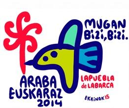 logoa-araba-euskaraz-2_0
