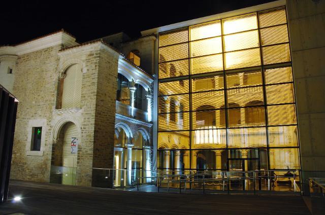 museo-bibat