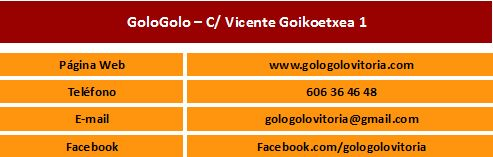 Gologolo-tartas-pañales-vitoria
