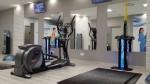 electro-fitness-efit-vitoria