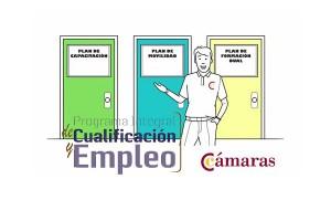 camara-alava-programa-pice-jovenes-desempleados