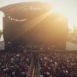 azkena-rock-festival-2015